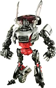 Transformers Revenge Transformers Movie RD-05 Sideways (japan import)