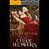 PIRATE HEIRESS: A Pirates & Petticoats Novel (Book 4)