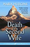 Death of a Second Wife, Maria Hudgins, 1432825925