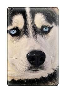 Special Design Back Fox Phone Case Cover For Ipad Mini 2 8751536J55306578