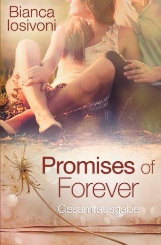 Promises of Forever - Gesamtausgabe