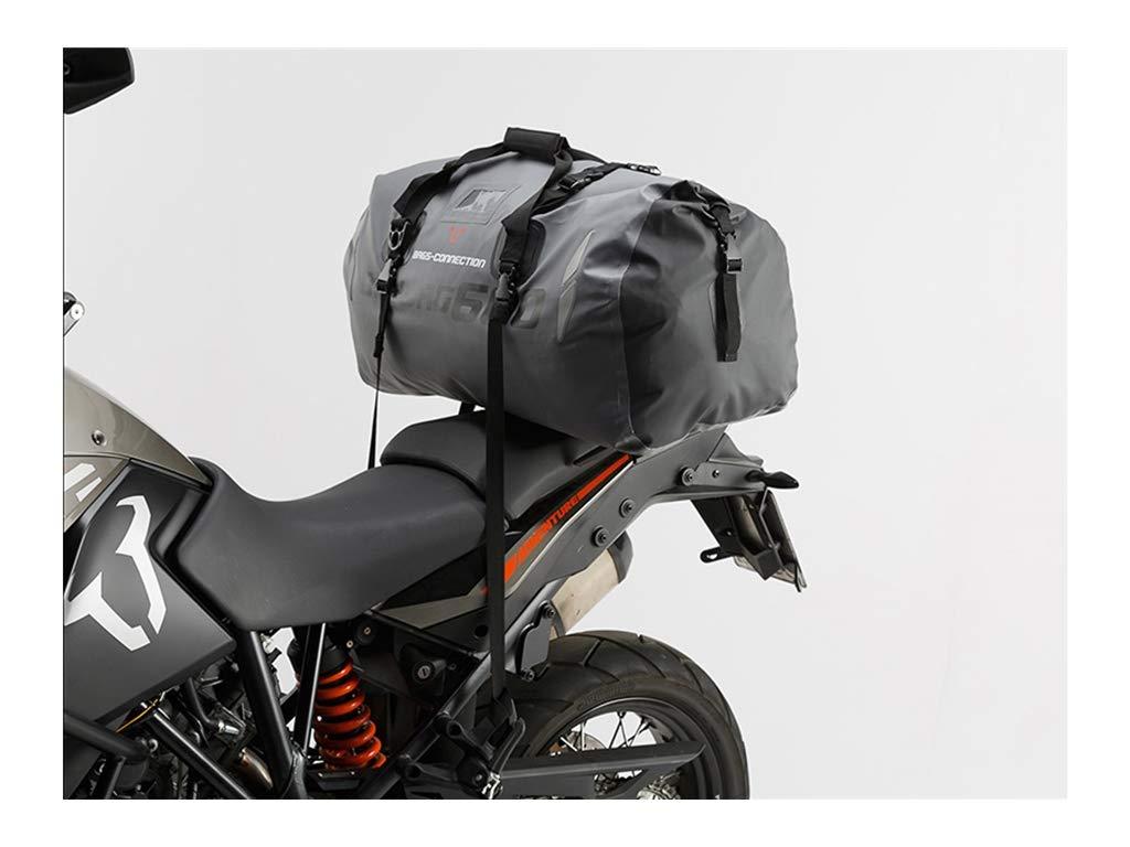Wudi 1 Cadena par de bicicletas eslab/ón perdido Enlace de ciclo por la cadena de plata 6-7-8 velocidad reutilizable