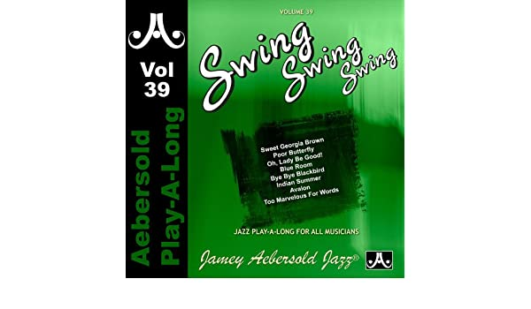 Swing Swing Swing - Volume 39 de Various artists en Amazon Music - Amazon.es