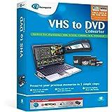 Convertitore da VHS a DVD V2