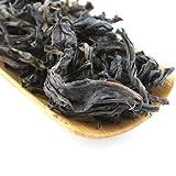 Tao Tea Leaf Da Hong Pao WuYi Oolong Tea, 25g Premium Chinese Loose Tea