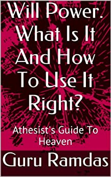 the athesist The antonym of atheism is theism - belief in the existence of a deity there are thousands of different forms of theism, just as there are thousands of gods and goddesses that theists believe in or have believed in.