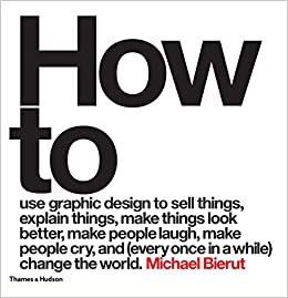 a182c77ed163d Buy How to use graphic design to sell things