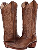 Corral Boots Women
