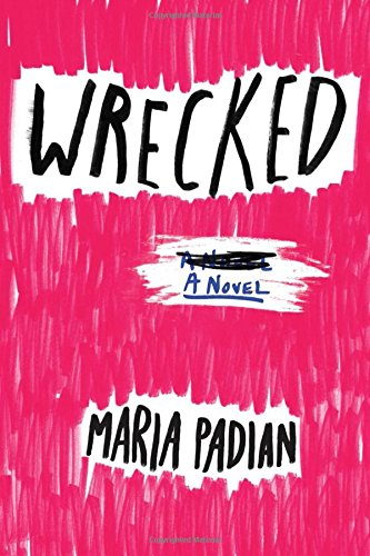 Download Wrecked ebook