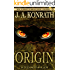 Origin (The Konrath/Kilborn Collective)