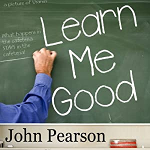 Learn Me Good Audiobook
