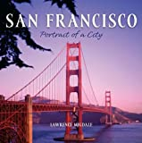 San Francisco, , 0882407503