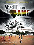 More Than a Game, Ronny Mintjens, 1466931566