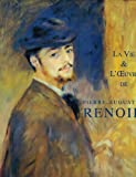 Renoir's Life and Work, Ambroise Vollard, 1556602944