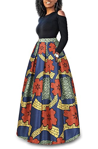 2 Style Dress Pattern - 9