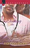 Winning the Doctor (Bay Point Confessions)