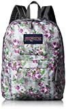 JanSport Superbreak Multi Concrete T501 0KL