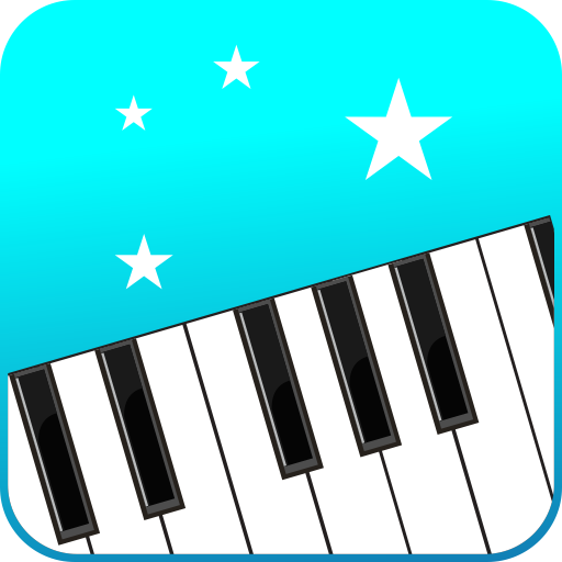 piano game free  for mobile