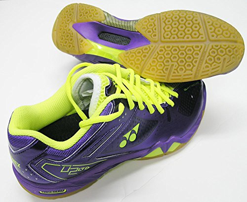SHB-02LTD Purple-Size 11