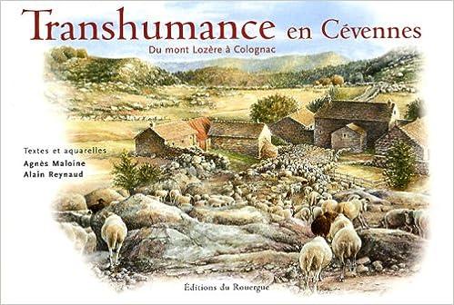 Free 17 Day Diet Book Download Transhumance En Cevennes Du Mont