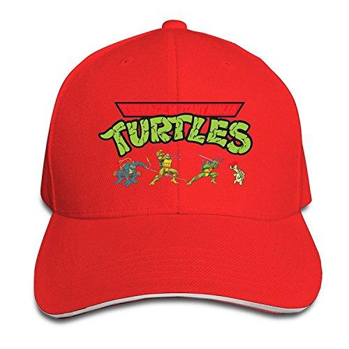 Turtle Capri - 9