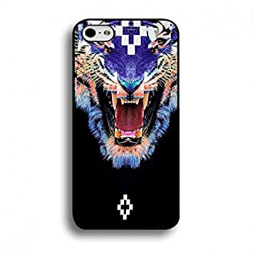 custodia iphone marcelo burlon