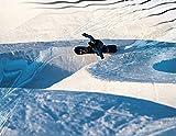 Lib Tech Ryme Womens Snowboard Sz 147cm