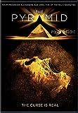 The Pyramid (Bilingual)