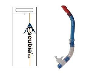 Colmar Toys- Boccaglio, Multicolore, SCU022