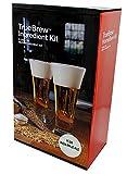 5 gallon ipa beer kit - True Brew 829 India Pale Ale Home Brew Beer Ingredient Kit