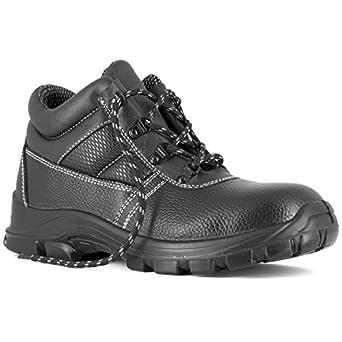 Foxter Chaussures Chaussures de sécurité Montantes Chicago