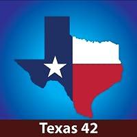 Texas 42