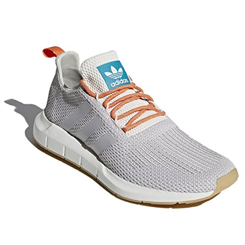 Shoes White Run 46 Beige Summer Grey Swift Adidas Size vfqSZBOgg