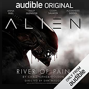 Image result for audible originals