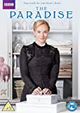 The Paradise (Season 1) - 3-DVD Set ( The Paradise - Season One ) [ NON-USA FORMAT, PAL, Reg.2.4 Import - United Kingdom ]