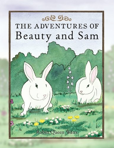 The Adventures of Beauty and Sam pdf