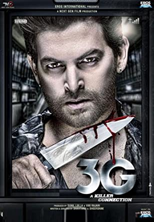 download film 3G download