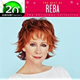 20th Century Masters The Best of Reba: The Christmas Collection
