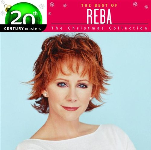 20th Century Masters The Best of Reba: The Christmas -
