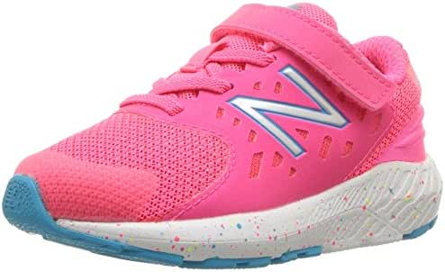 New Balance Kids' Urge V2 FuelCore Running Shoe