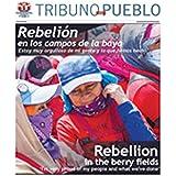 Tribuno Del Pueblo