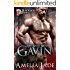 Blackjack Bears: Gavin (Koche Brothers Book 3)