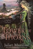 """Tower of Thorns (Blackthorn & Grim)"" av Juliet Marillier"