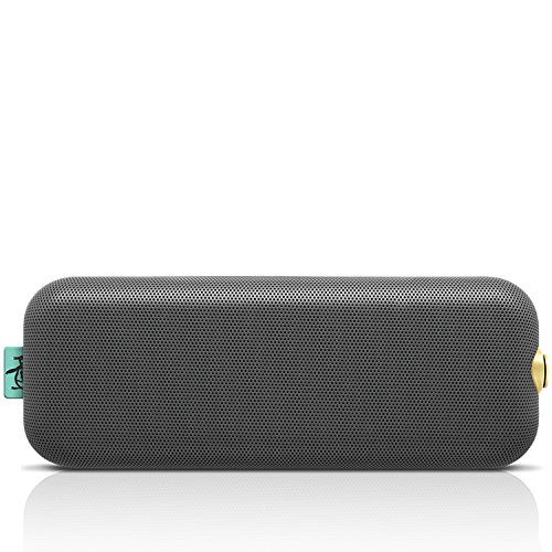 original-penguin-sp58094-gygd-pocket-speaker-grey-gold