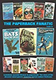 The Paperback Fanatic issue 44