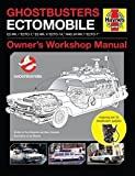 img - for Ghostbusters Owners' Workshop Manual: Ectomobile Es Mk.I