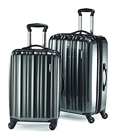 Samsonite Lightweight 2-Piece Spinner Set