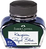 Faber Castell Ink Pens Review and Comparison