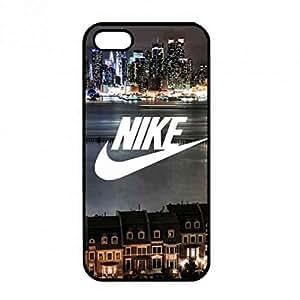Nike Cover Funda IPhone 5/IPhone 5s,Nike Phone Funda,Nike Logo Phone Funda,Nike Cover Phone Funda For IPhone 5/IPhone 5s