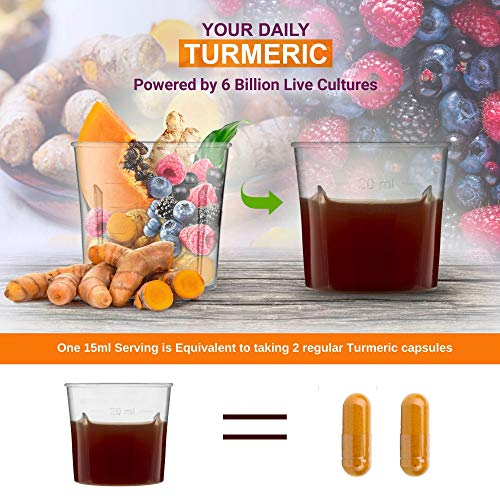 Turmeric-Curcumin-with-Probiotics-Enzymes-Fermented-High-Strength-Liquid-Turmeric-Supplement-with-Black-Pepper-Ginger-Equivalent-to-2-Turmeric-Capsules-by-Turmeric-Vitality